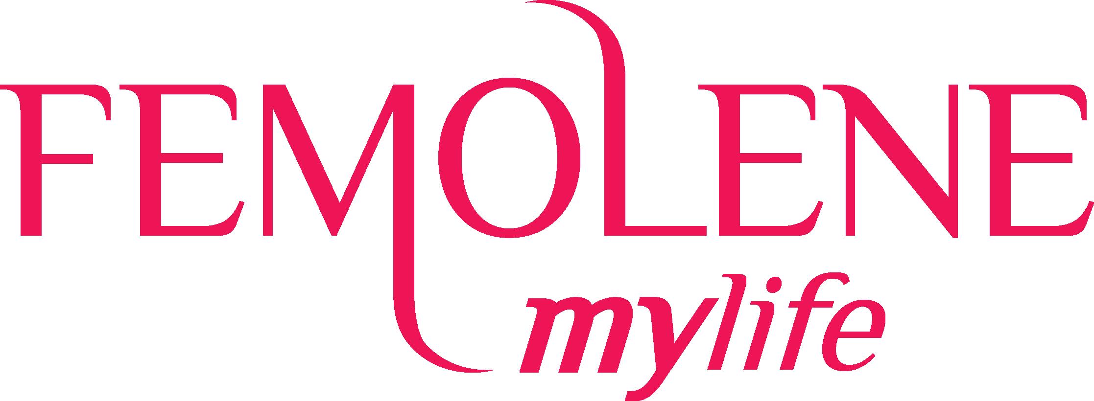 FemoleneMYLIFE